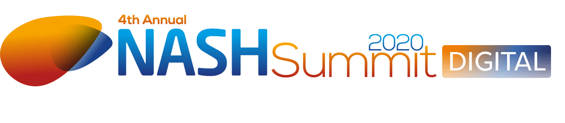NASH Summit Digital Logo