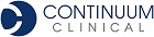 Continuum Clinical_Logo