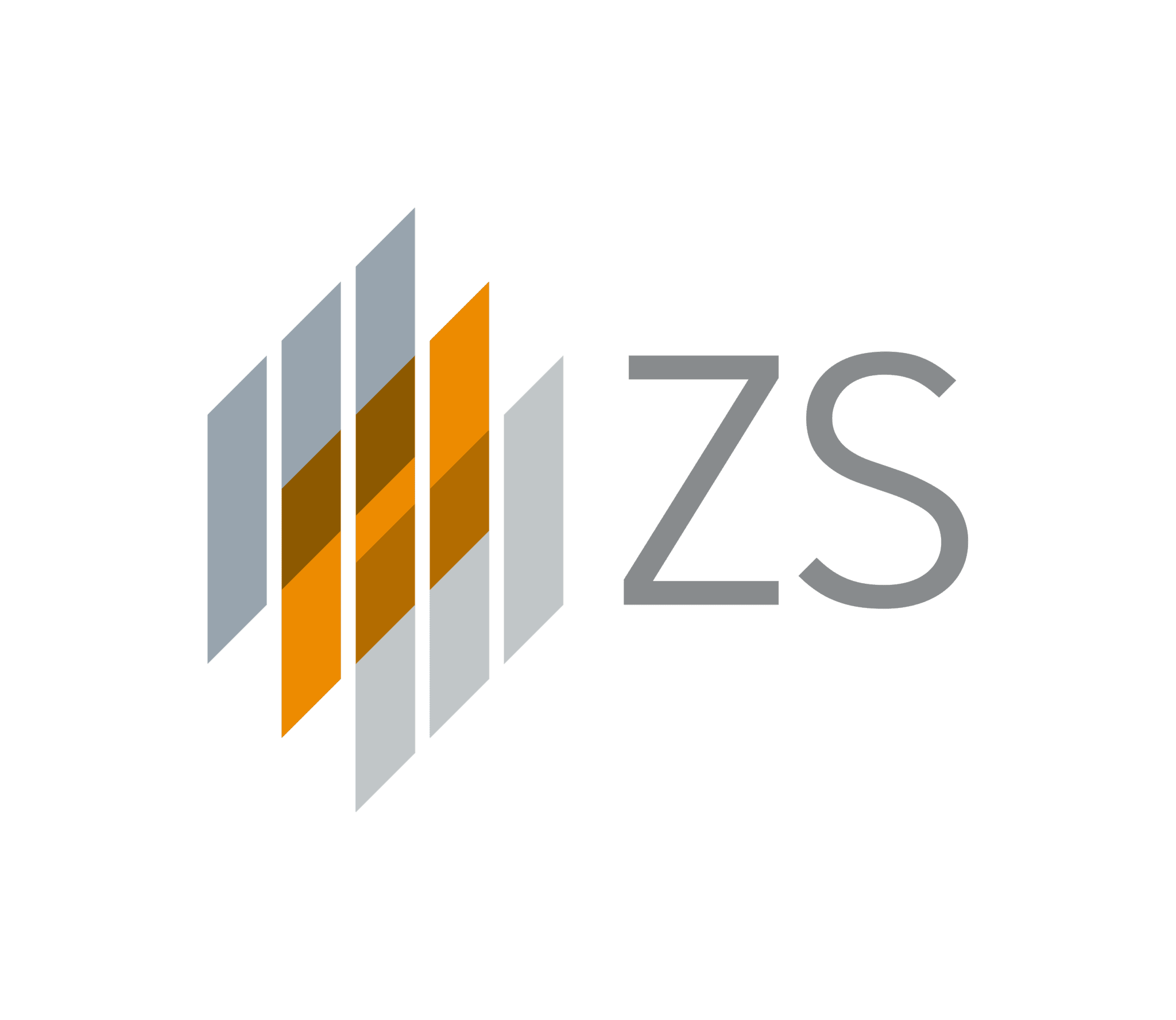 zs_logo_RGB_TRANSPARENT