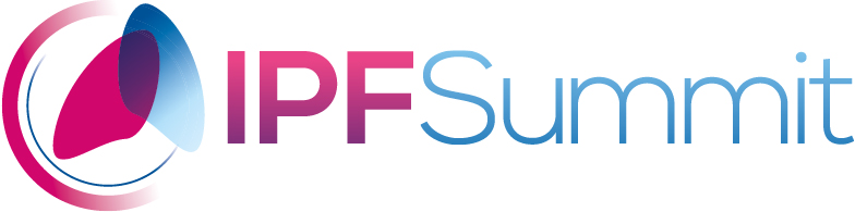 HW170424 IPF Summit Logo Design FINAL no date